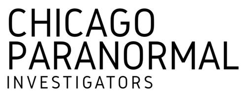 Chicago Paranormal Investigators